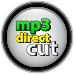 mp3 joiner online free online